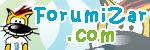 ForumiZar