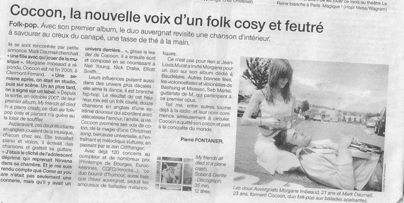 Cocoon - Presse - Page 2 Sans_t10