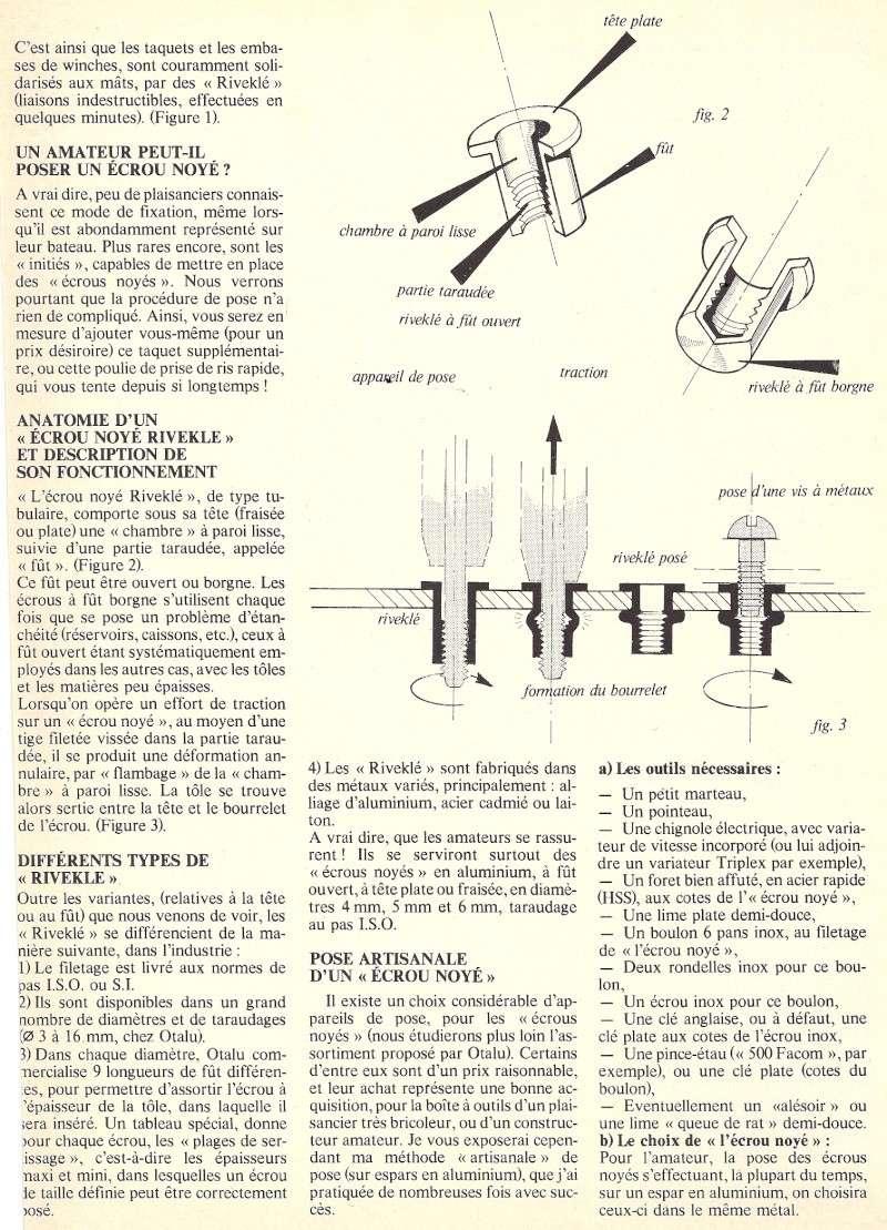 Monter des accessoires avec un écrou noyé Ecrou_11