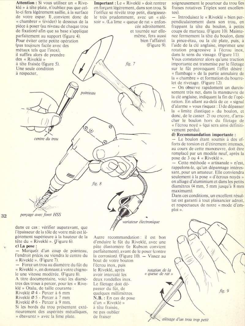 Monter des accessoires avec un écrou noyé Ecrou_12