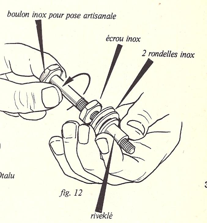 Monter des accessoires avec un écrou noyé Ecrou_13