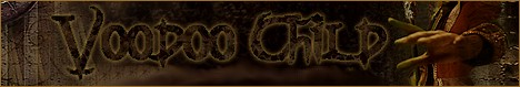 Voodoo Child 4686011