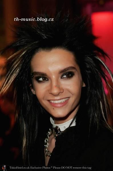 Bill quand il sourit. Bill_k11