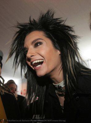 Bill quand il sourit. Bill_k13