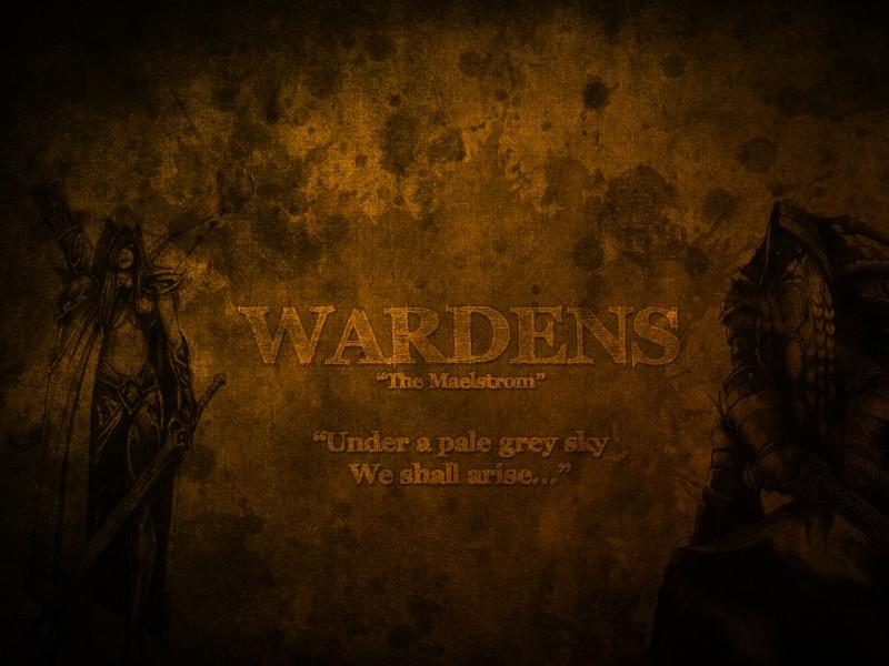 wardens - Portal Warden13