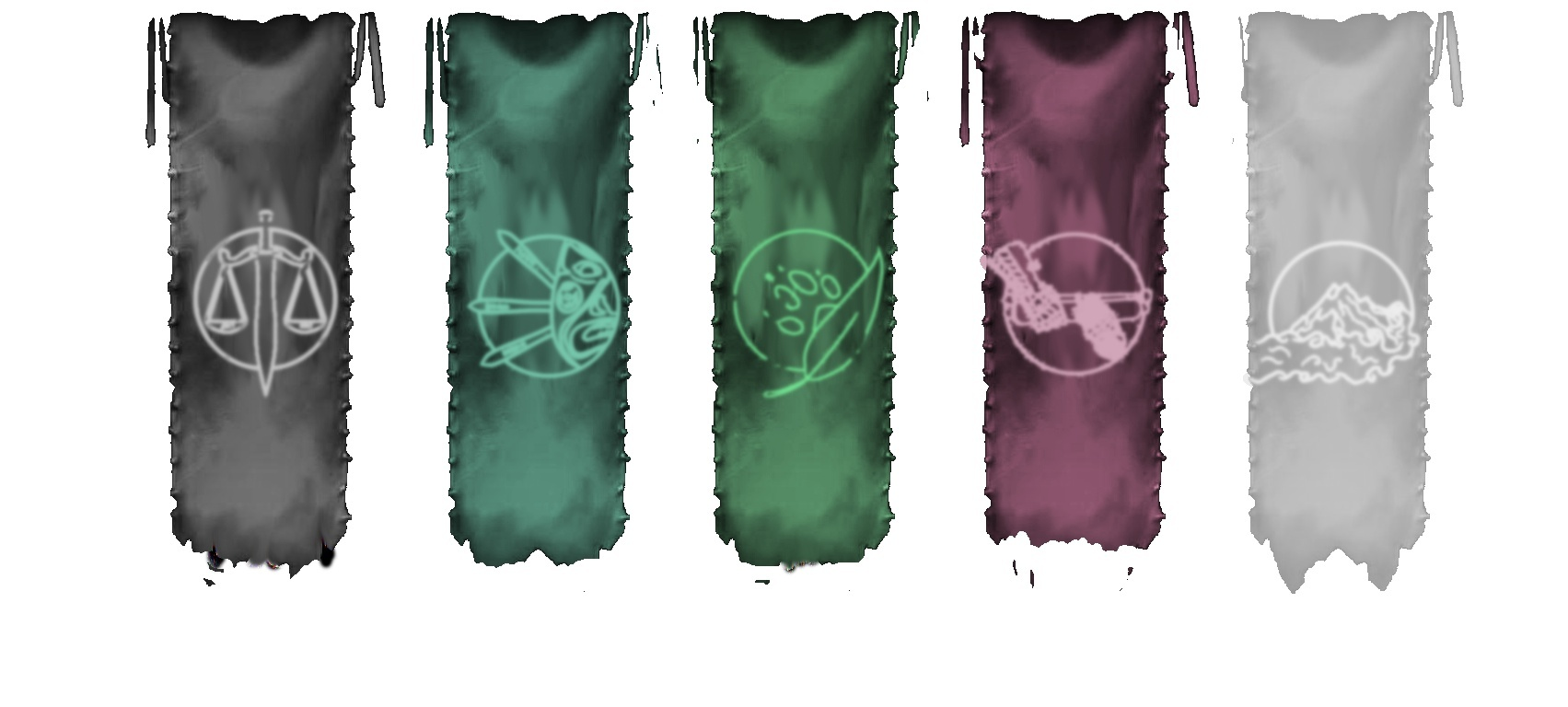 Guild icons Banner10