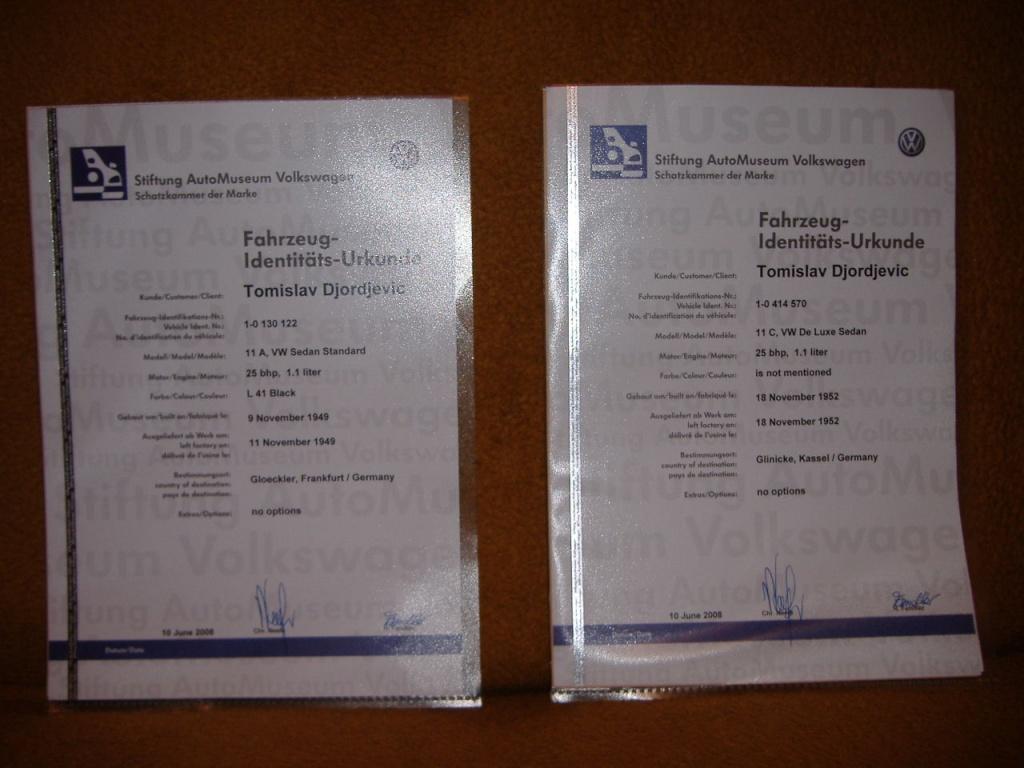 Stigli sertifikati 2008_040