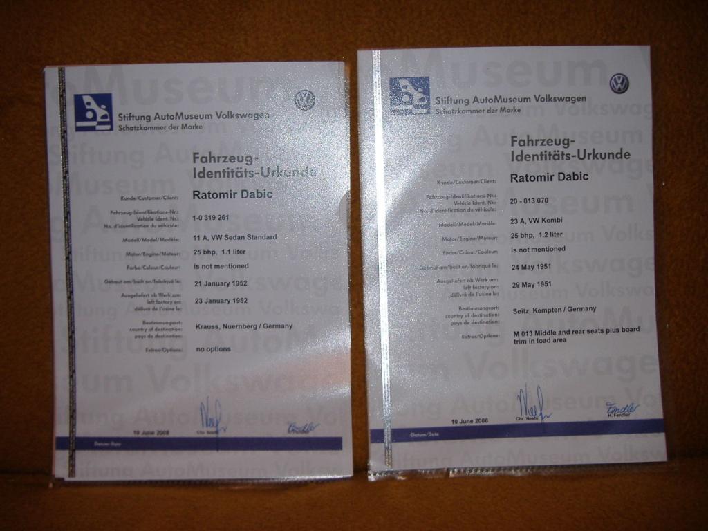 Stigli sertifikati 2008_041