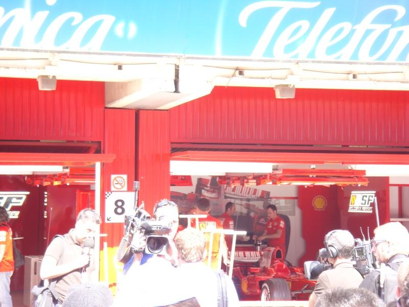 """Especial """"Viaje Montmeló 2008"""" Dsc00217"""