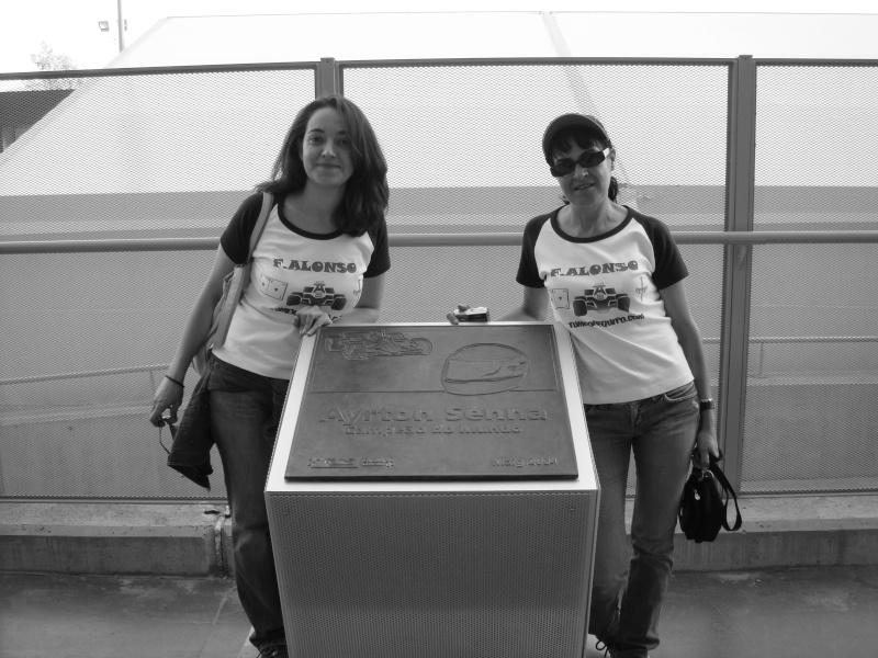 "Especial ""Viaje Montmeló 2008"" - Página 2 Dsc00237"