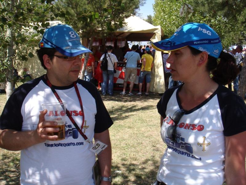 "Especial ""Viaje Montmeló 2008"" - Página 4 Dsc00317"
