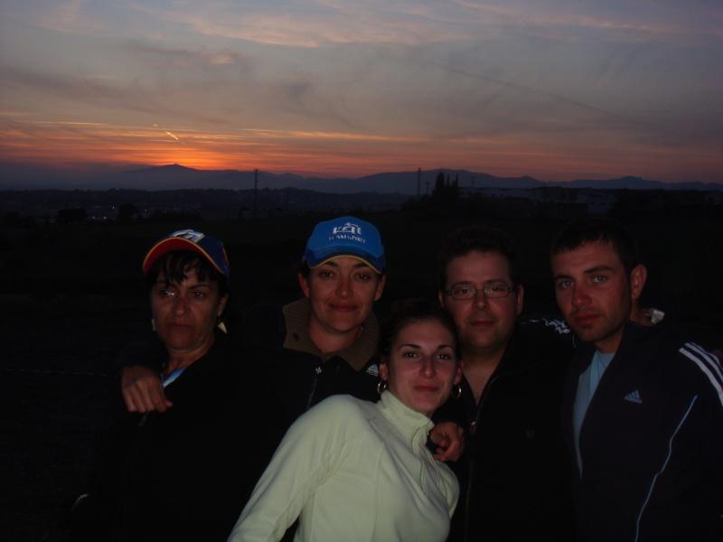 "Especial ""Viaje Montmeló 2008"" - Página 5 Dsc00412"