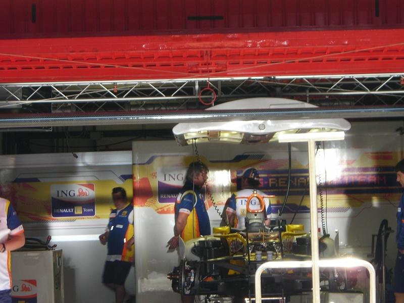 """Especial """"Viaje Montmeló 2008"""" Dscn1530"""