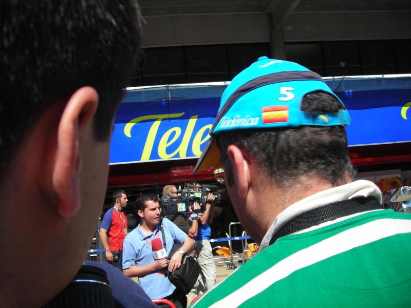 """Especial """"Viaje Montmeló 2008"""" Dscn1536"""