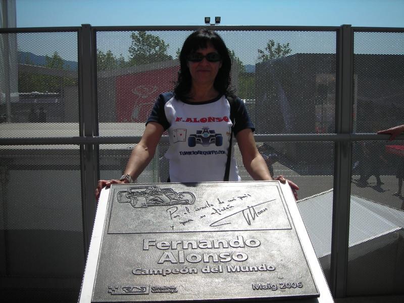 "Especial ""Viaje Montmeló 2008"" - Página 2 Dscn1549"