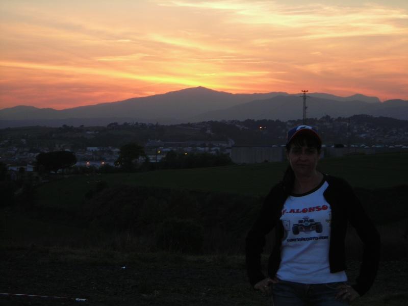 "Especial ""Viaje Montmeló 2008"" - Página 5 Dscn1645"