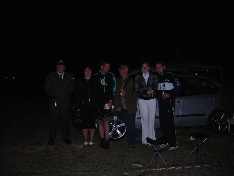 "Especial ""Viaje Montmeló 2008"" - Página 5 Dscn1646"
