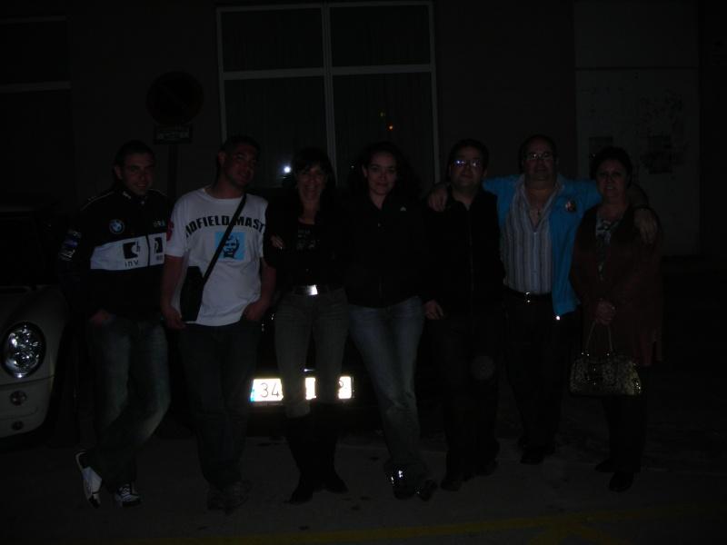 "Especial ""Viaje Montmeló 2008"" - Página 3 Dscn1725"