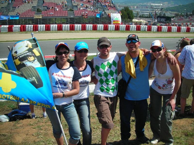 "Especial ""Viaje Montmeló 2008"" - Página 4 Dscn1742"