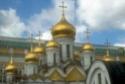 Сайт православного интернет-радио