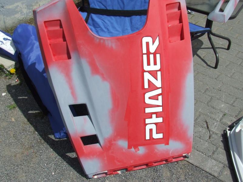 phazer II 1990 Primer10