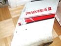 phazer II 1990 Plasti12