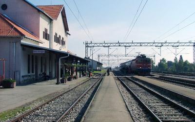 Vlakovi Vlak10