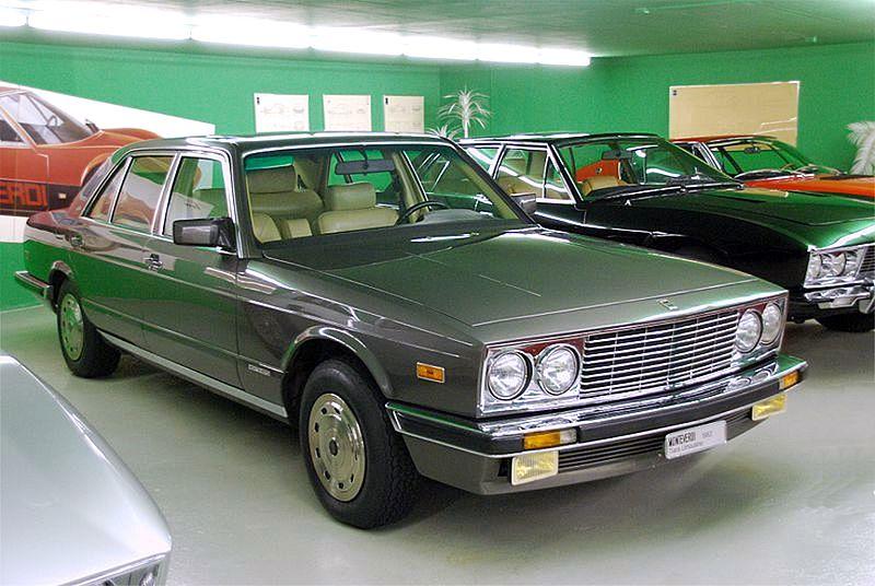 La W126 par Monteverdi 800px-10