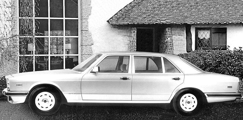 La W126 par Monteverdi 800px-11
