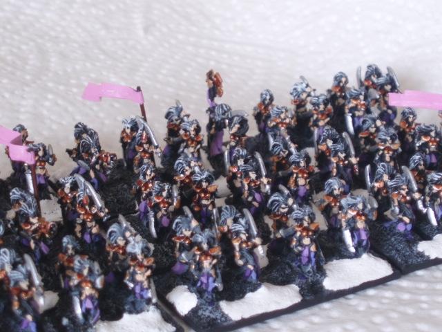 2700 points d'Elfes Noirs Furie_12