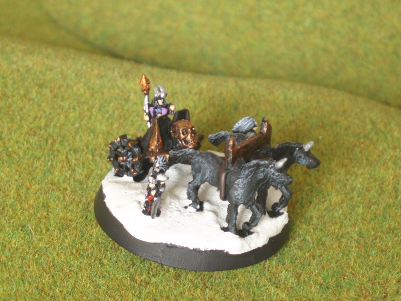 2700 points d'Elfes Noirs S_v10