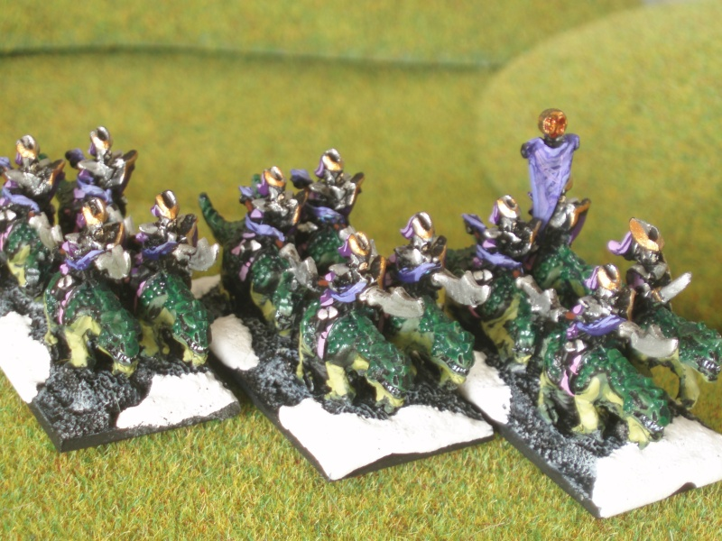 2700 points d'Elfes Noirs Sf_v11