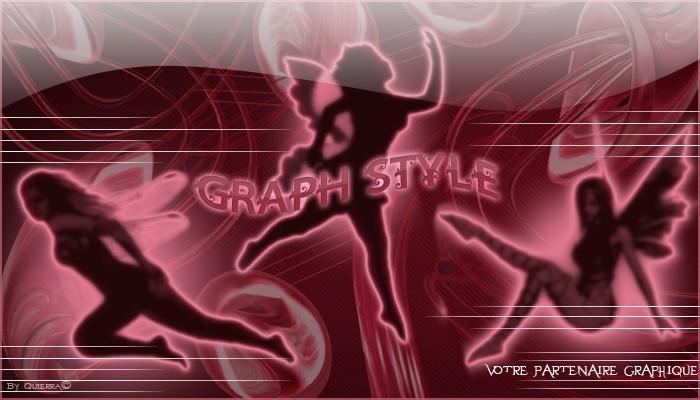 Concours du plus beau design Pour_g10