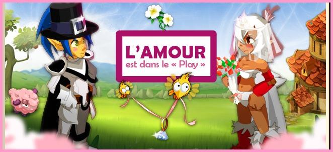 [Event] La Saint-Ballotin 640 - 641 - 642 - 643 - 644 - 645 - 646 1_bmp10