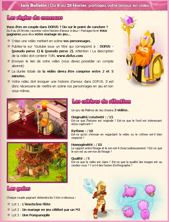 [Event] La Saint-Ballotin 640 - 641 - 642 - 643 - 644 - 645 - 646 2_bmp10