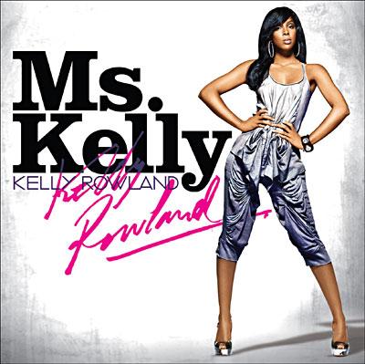 Kelly rowland 08869710