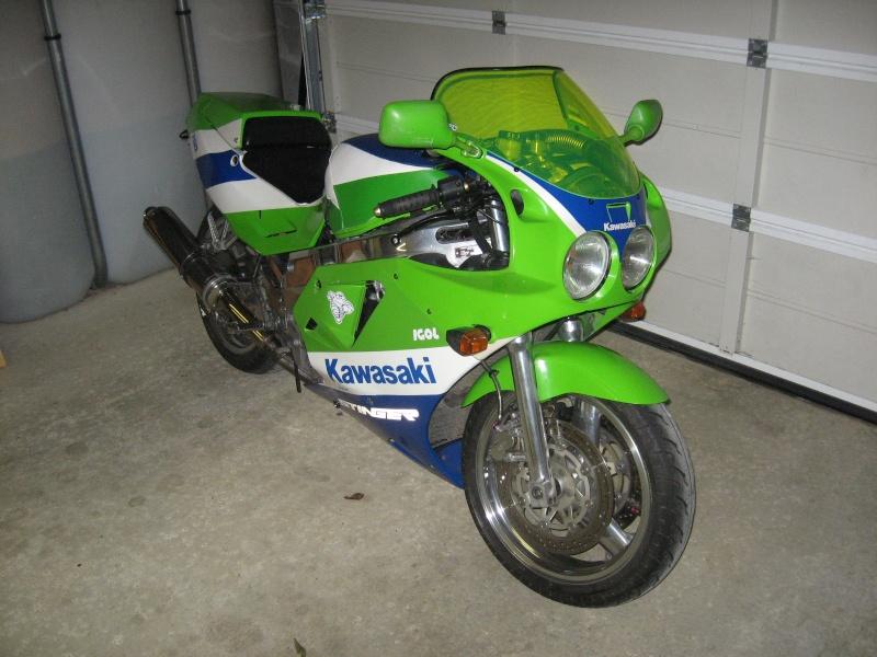 ma mienne Moto_011