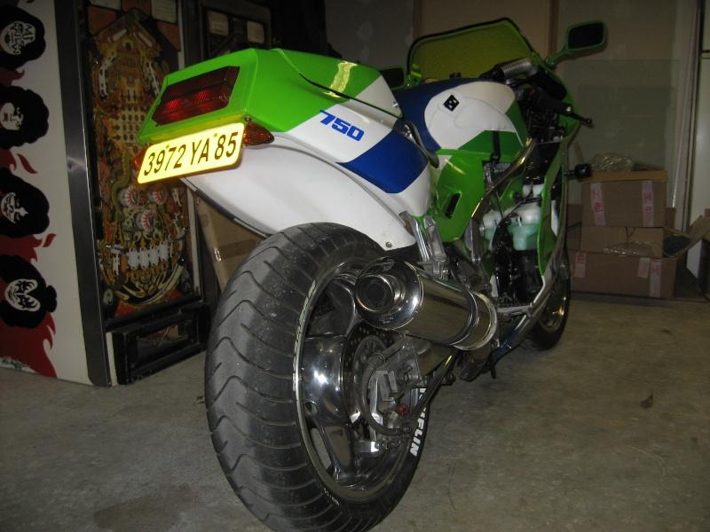 ma mienne Moto_013