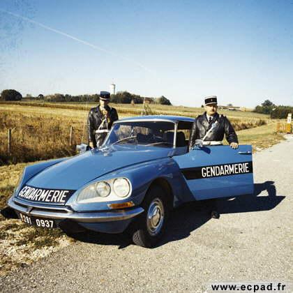 [Photos] Les citroen de la police Dspoli10
