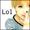 Uehara Mariko Ayumi510
