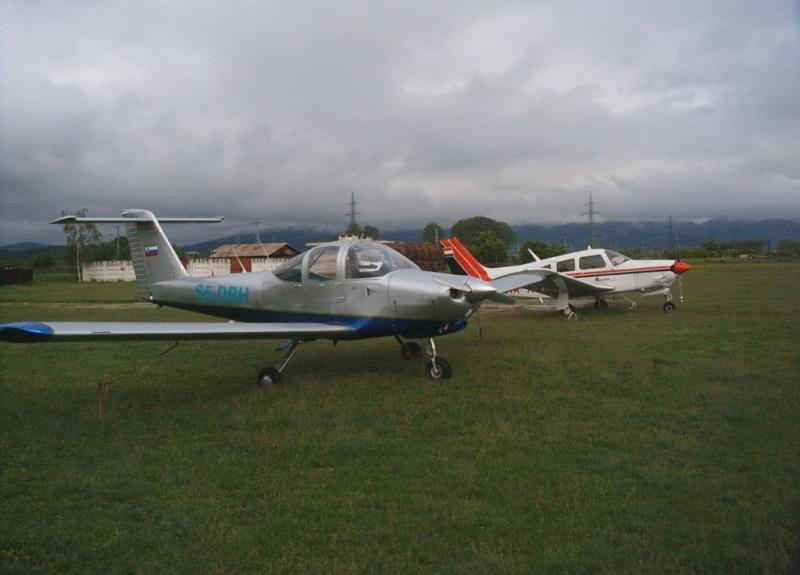 Avioane de agrement - Pagina 2 01010011