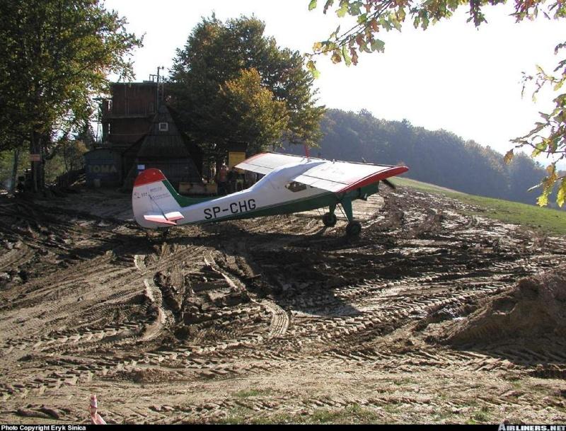 Umor aviatic 03688910