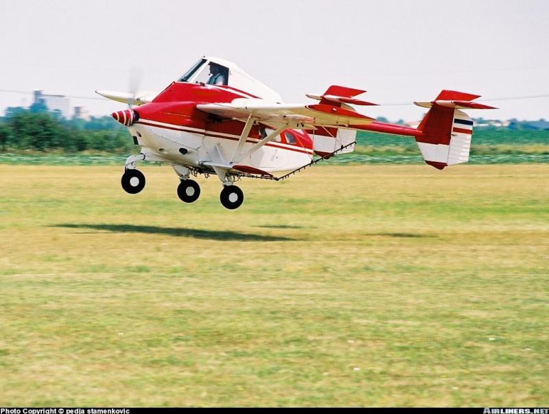 Umor aviatic 05783710