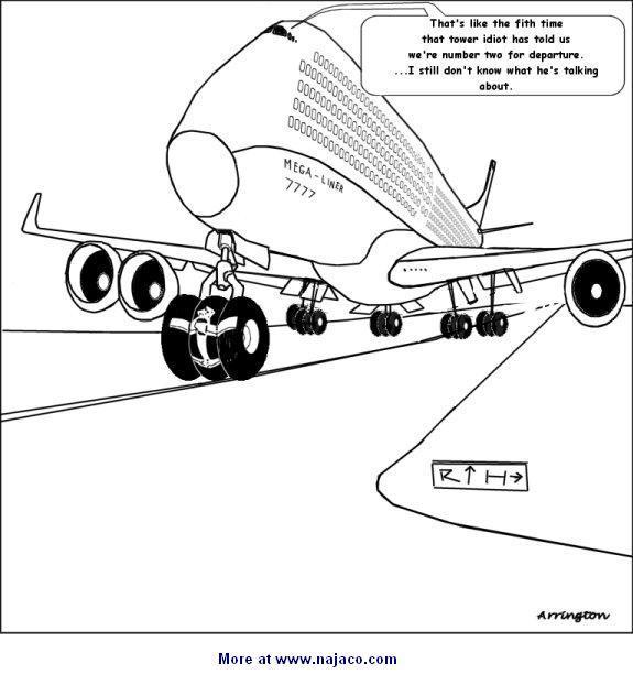 Umor aviatic - Pagina 2 10okt10