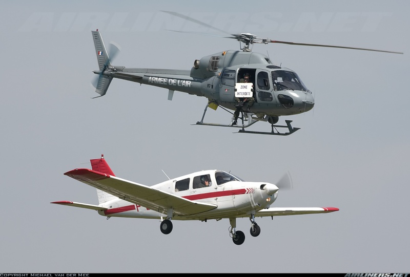Umor aviatic - Pagina 4 11512910