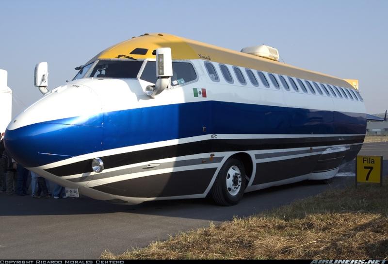 Umor aviatic 12691010