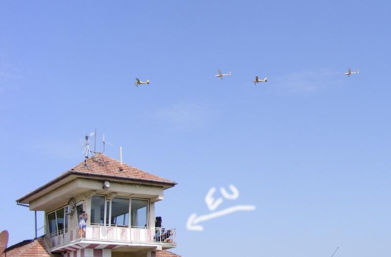 Miting aviatic la Caransebes 18_mai10