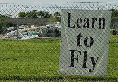Umor aviatic - Pagina 2 Ca_lea10