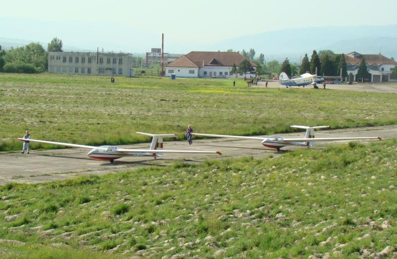 Miting aviatic la Caransebes Dsc02212