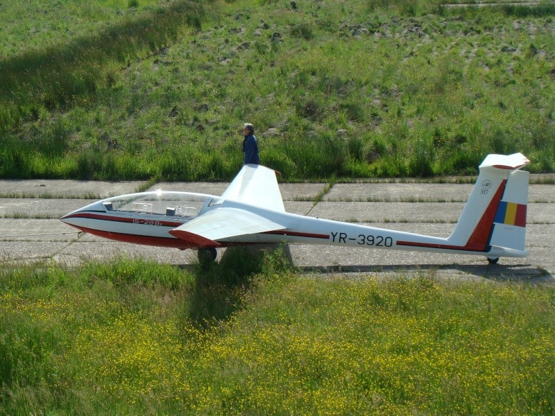 Miting aviatic la Caransebes Dsc02213